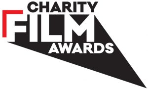 image: charity film award logo